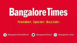 Shivaji Rao Jadhav talks about his journey in Kannada televison industry