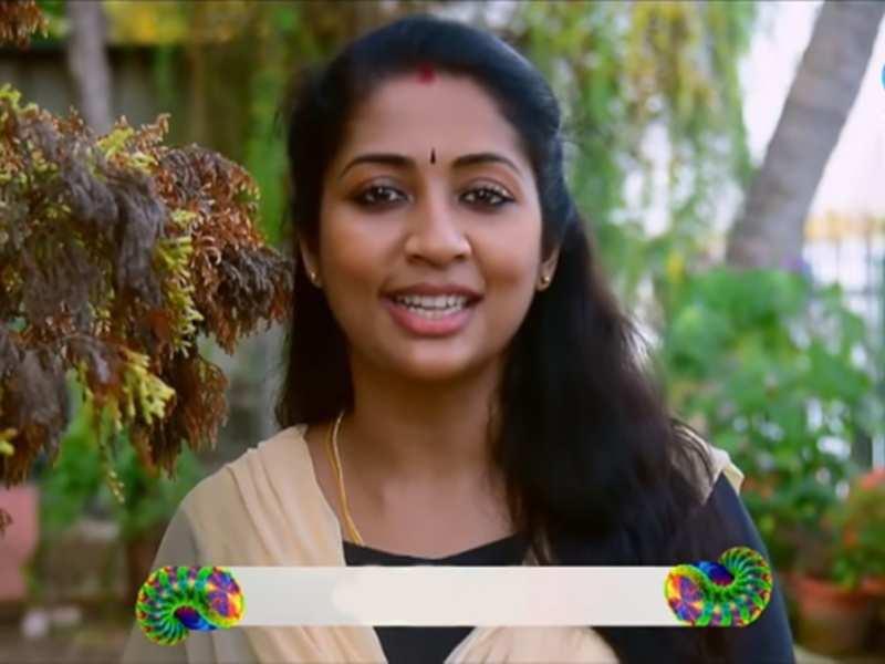 Film Nandanam set for a television adaptation