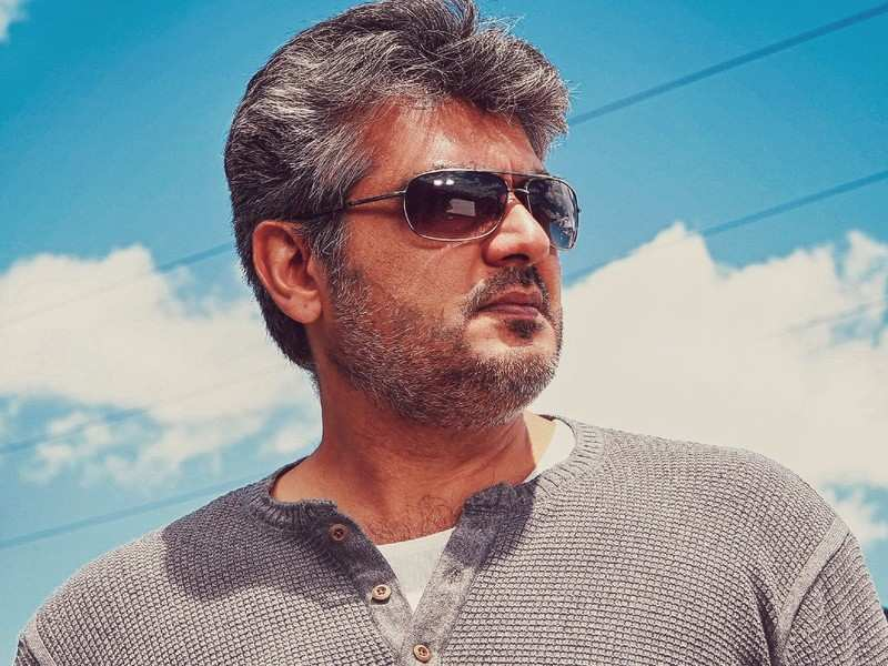 #28YearsOfAjithism: Ten facts about Thala Ajith which are sure to leave you surprised