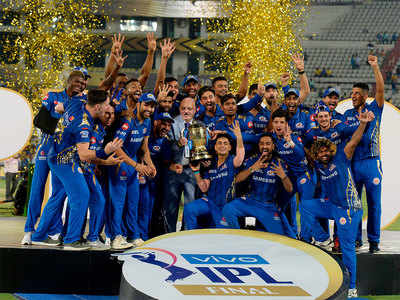 IPL 2020: UAE extremely proud of its relationship with India, says ECB