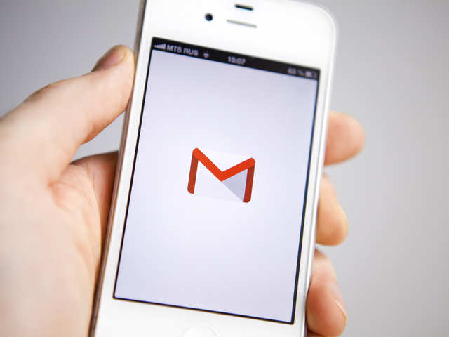 Gmail is rolling out avatars for brands that send newsletters or marketing communication directly to users' inboxes.