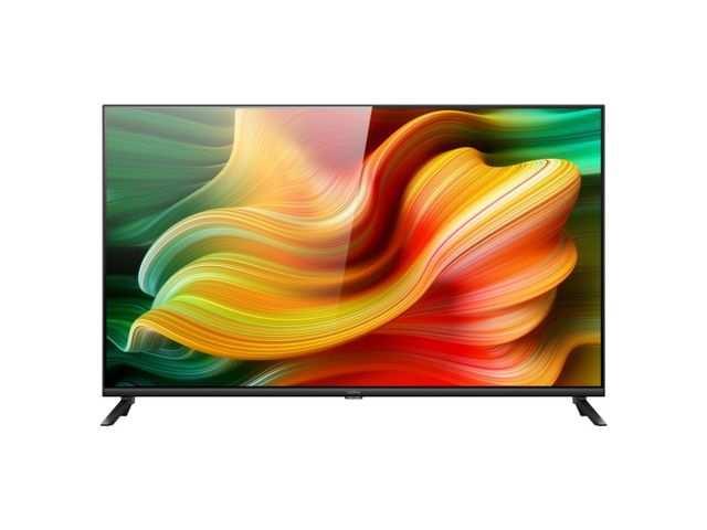 Realme Narzo 10 and Realme Smart TV to go on sale today via Flipkart