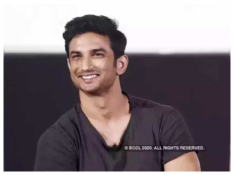 Sushant Singh Rajput case: Mumbai Police to not hand over any documents to Bihar Police