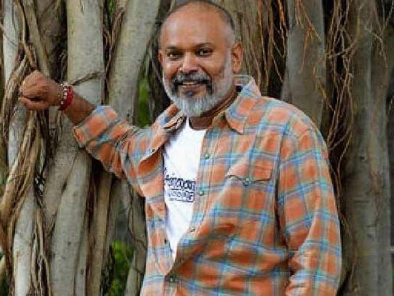 Director Venkat Prabhu reveals, 'Maanadu' shoot will have more people