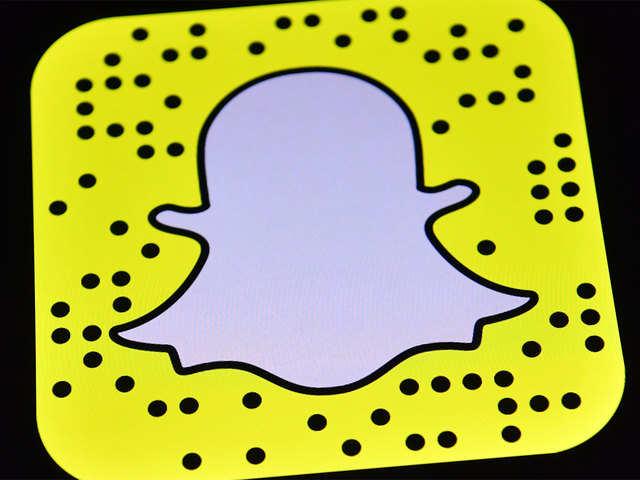 Snapchat testing new feature to take on TikTok