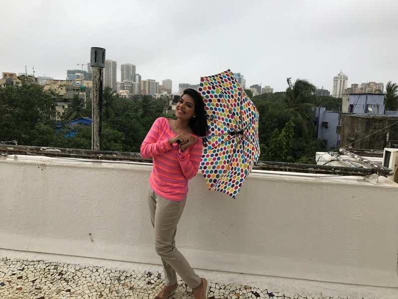 I am attached to my Mumbai home: Jayaka Yagnik
