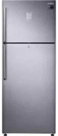 Samsung RT47T635ESL 465 Ltr Double Door Refrigerator