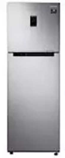 Samsung RT37T4533S8 Top Mount Freezer with Twin Cooling Plus™ 345L