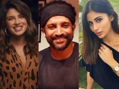 Celebs send prayers to victims of Beirut blast