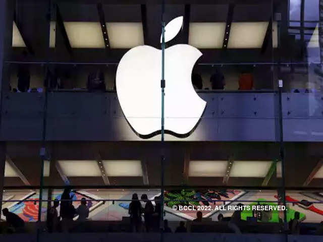 Apple: No, we are not buying TikTok
