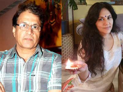 TV celebs hail 'Jay Shree Ram'