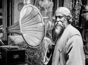 Tagore death Anniversary Tribute: The golden treasure of Rabindra Sangeet in contemporary Bengali films