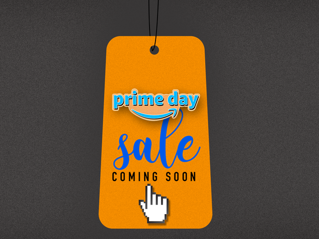 Amazon, Flipkart gear up for first big sale of 2020