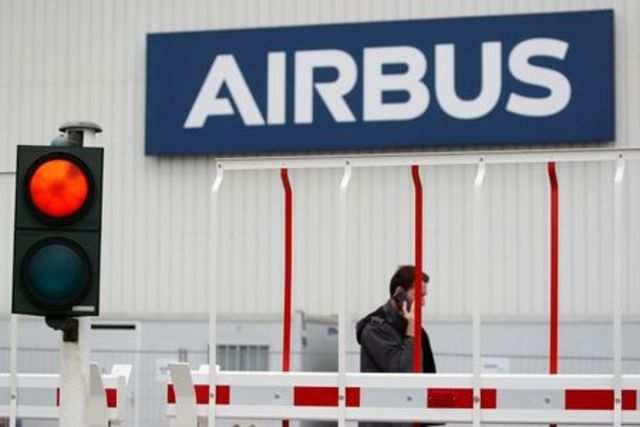 Abu Dhabi's Tawazun to build satellite centre with Airbus