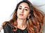 Erica Fernandes: Shooting alone was affecting my performance, so I decided to return to the sets