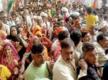 Jaisalmer: Ramdeora fair cancelled due to Covid-19 pandemic