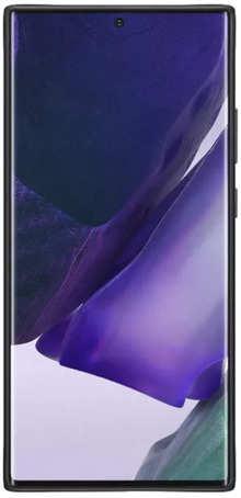 Samsung Galaxy Note 20 Ultra 512GB 12GB RAM