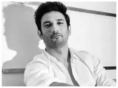 Sushant feared for his life, claims friend