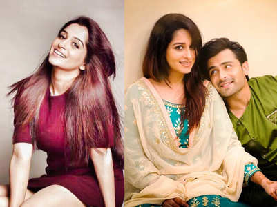 B'day special: Dipika's TV journey and more