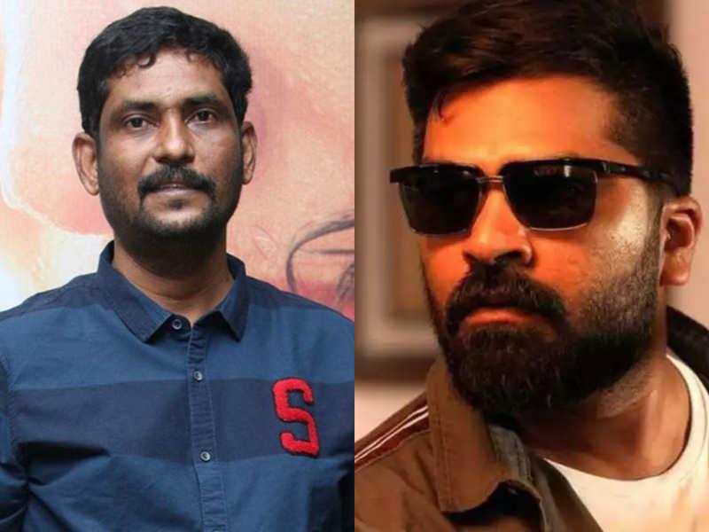 Silambarasan TR's producer Suresh Kamatchi upset with fake news about Maanadu being dropped