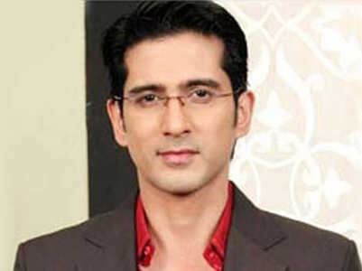 TV actor Sameer Sharma dies by suicide at 44