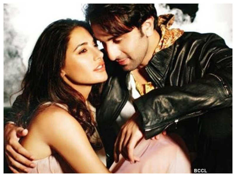 Throwback Thursday: When Nargis Fakhri opened up about her broken bond with Ranbir Kapoor