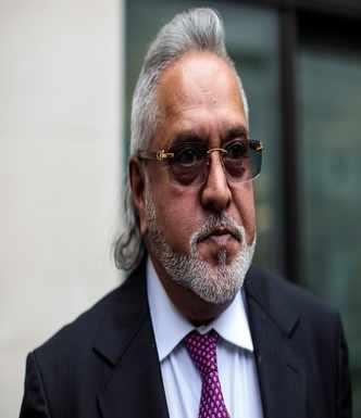 Twist in Mallya case: Document in SC goes missing