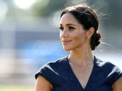 Here's why the Brits hate Meghan Markle