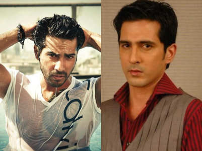 Varun mourns the loss of actor Sameer Sharma