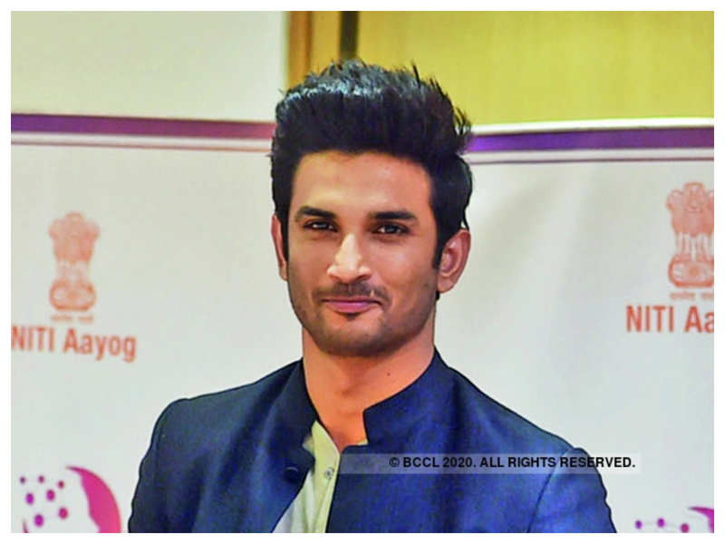 Sushant Singh Rajput case: CBI starts registration process, say they are in touch with Bihar Police