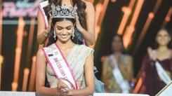 Suman Rao Reacts To Her Crowning Moments