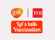 Let's talk Vaccination with Dr. Pramod Jog - Part 1