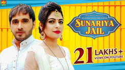 Haryanvi Song 2020: A k Jatti & Dev Kumar Deva's Latest Haryanvi Gana Video Song 'Sunariya Jail'