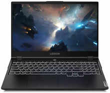 Lenovo Legion 5i 10th Gen Intel Core I7 15 6 Inch Fhd Gaming Laptop 8gb 1tb Hdd 256 Gb Ssd Windows Nvidia Gtx 1650 4gb Graphics Black 2 3kg Window 10 Online At Best Price In India 12th Oct