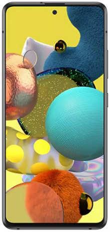 Samsung Galaxy A51 5G 128GB 8GB RAM