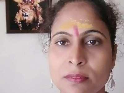 Bhojpuri actress Anupama Pathak ends life