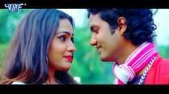 Bhojpuri Gana 2020: Latest Bhojpuri Song 'Chusli Tohar Lollypop' Sung by Bipat Bihari