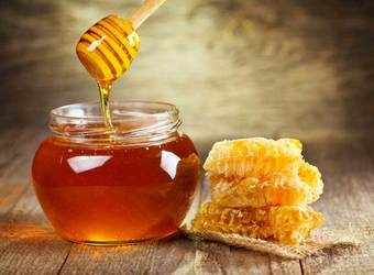 Beauty benefits of honey you probably didn't know about!