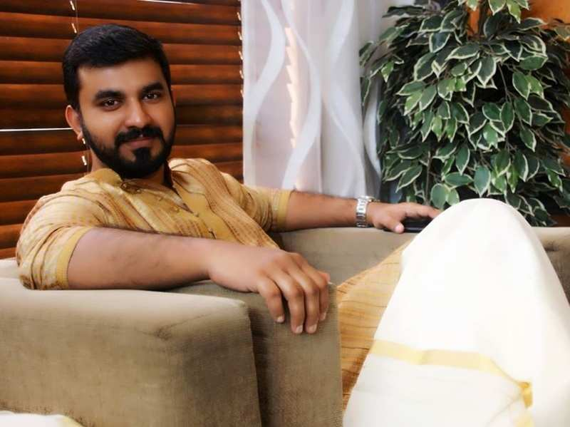 Music director Kailas Menon reveals his favourite in Sa Re Ga Ma Pa Keralam