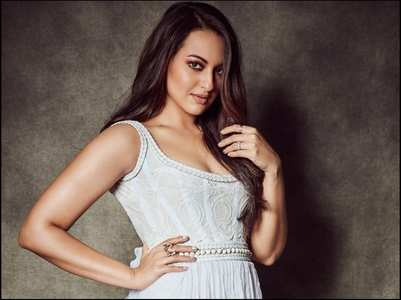 Sonakshi Sinha on importance of education
