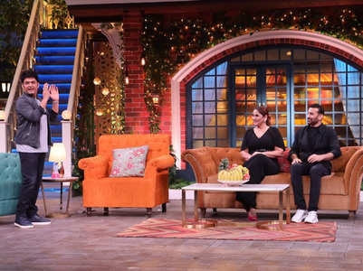 TKSS: When Archana, Parmeet planned to elope