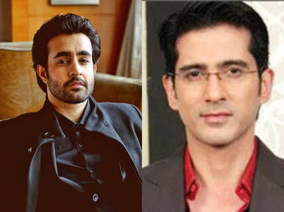 Satyajeet on how Sameer Sharma helped him