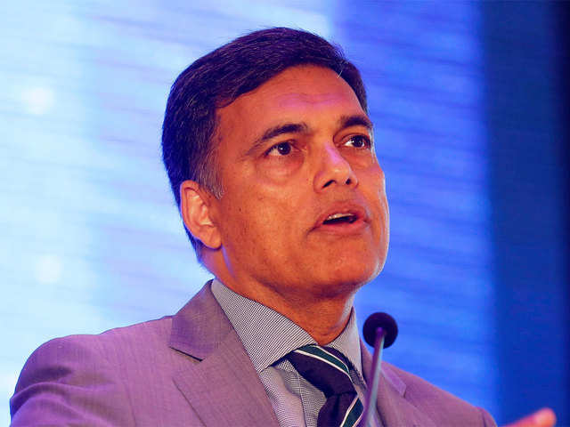 JSW Group chairman asks Govt to ensure Vodafone Idea survives; warns consumers will suffer in a duopoly