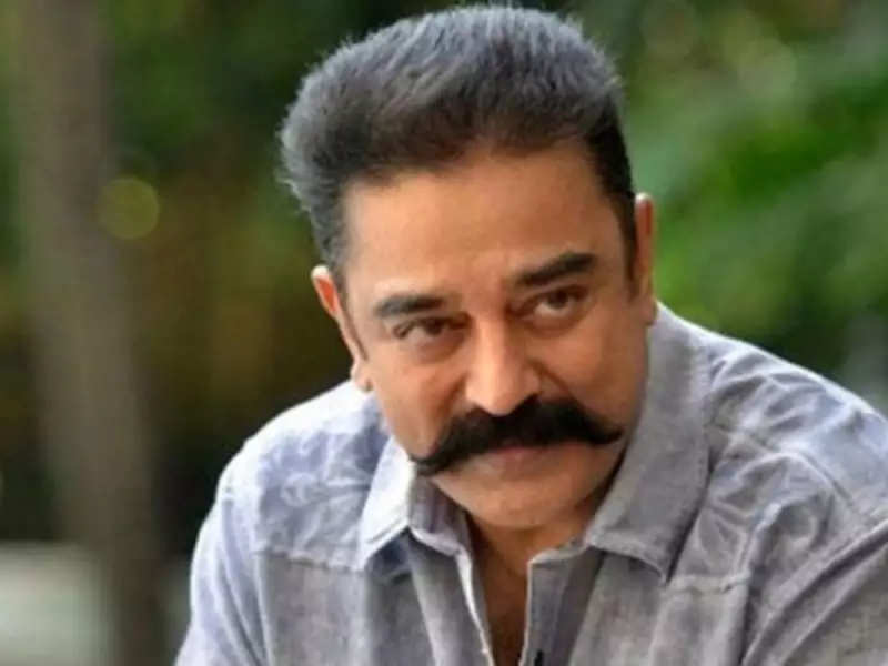 Kamal Haasan requests people to support weavers on National Handloom Day