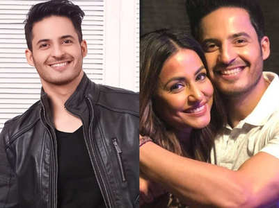 Naagin 5: All about Hina's co-star Mohit