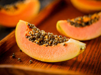 7 dos and don'ts of eating papaya