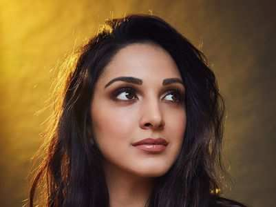 A visit to Kiara Advani's house can reveal her true love