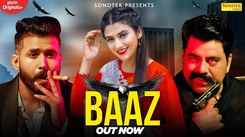 Check Out New Haryanvi Hit Song Music Video - 'Baaz' Sung By Boora Shab