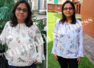"Weight loss: ""I lost 15 kgs by changing my diet"""