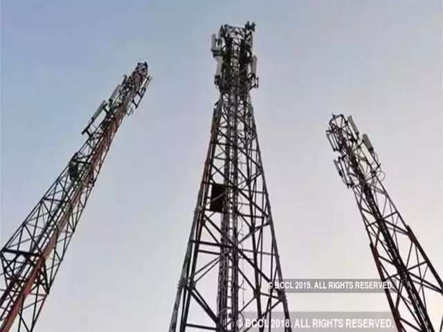 Brazil court rules on $2 billion Oi group debt to telecom regulator